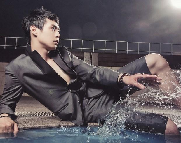 20130307_seoulbeats_jyj_yoochun