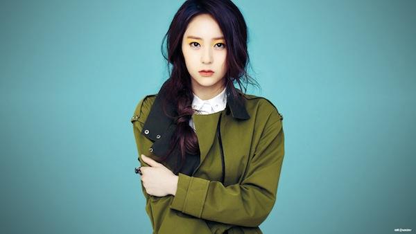 20130317_seoulbeats_fx_krystal_vogue
