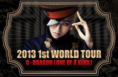 20130321_seoulbeats_gdragon_worldtour_LIES