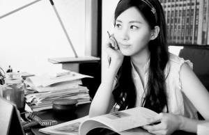 20130403_seoulbeats_snsd_seohyun
