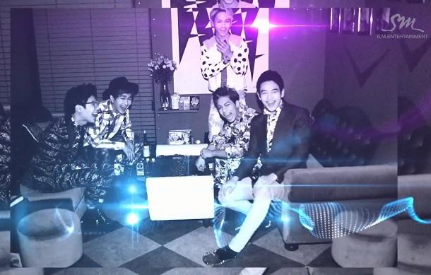 20130428_seoulbeats_shinee