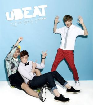 24042013_seoulbeats_ubeat_ukiss