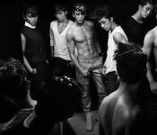 "2PM Hasn't Been MIA, They've Been ""A.D.T.O.Y."" (And Need You To Come Back)"