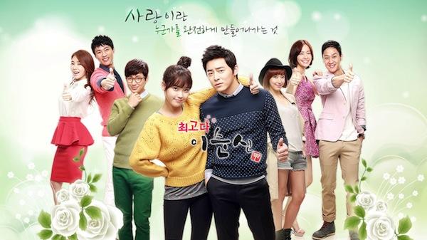 20130502_seoulbeats_leesoonshin1
