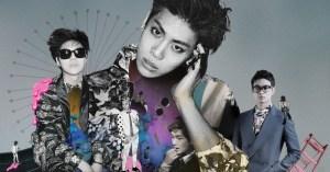 20130503_seoulbeats_shinee_misconceptionsofme4