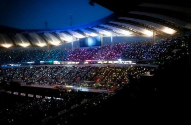 20130511_seoulbeats_dreamconcert_2013_crowd