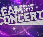 Highlights of the K-pop Dream Concert 2013