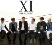 """Shinhwa Returns with """"The Classic"""" and """"This Love"""""""