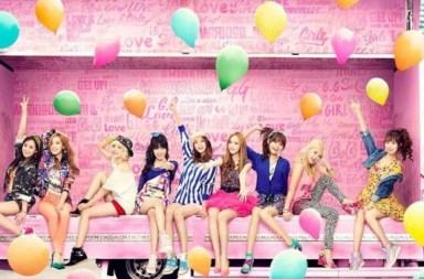 20130517_seoulbeats_snsd_lovegirls