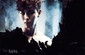 20130521_seoulbeats_VIXX1