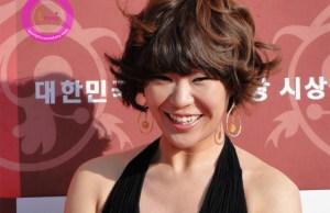 20130522_seoulbeats_jungjuri2