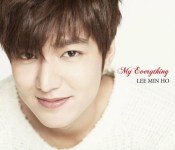 How Lee Min-ho Escaped the Actor-Singer Double Standard