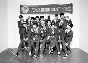 20130603_seoulbeats_EXO