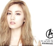 Nana Stops Hearts With Her Comeback Teaser