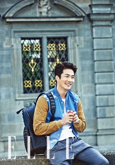 20130608_seoulbeats_kwon_sang_woo