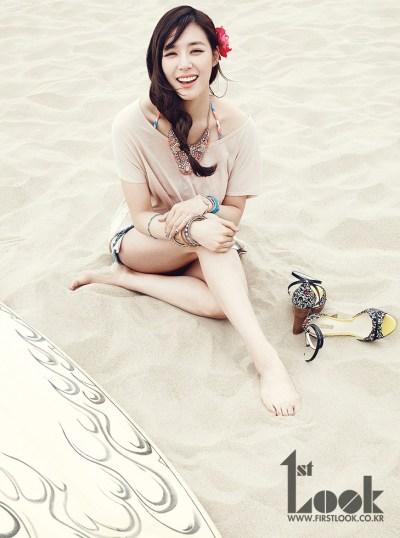 20130608_seoulbeats_snsd_tiffany_3