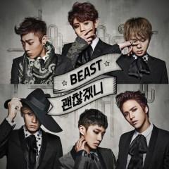20130609_seoulbeats_beast_willyoubealright