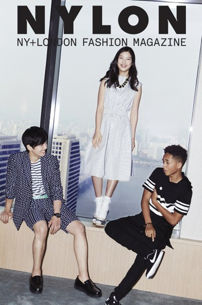 20130609_seoulbeats_jaden_smith_yeo_jin_goo_kim_yoo_jung_3