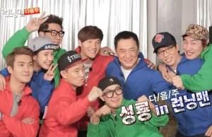 20130626_seoulbeats_runningman_jackiechan2