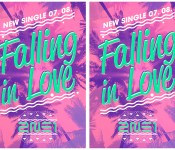 """2NE1 to (Finally!) Come Back With """"Falling in Love"""""""