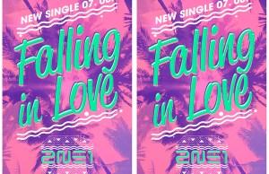 20130630_2ne1_fallinginlove_comeback_teaser