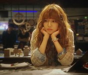 Love Comes In Many Forms At Cyrano Dating Agency: Episodes 5-10