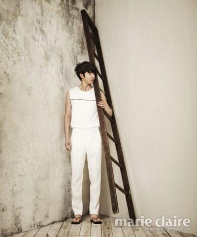20130713_seoulbeats_yoon_sang_hyun