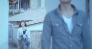 20130719_seoulbeats_davichi2