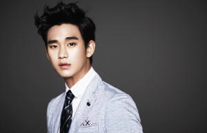 20130731_kimsoohyun2