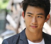 Taecyeon Unleashes Wrath on Sexually Frustrated Netizens