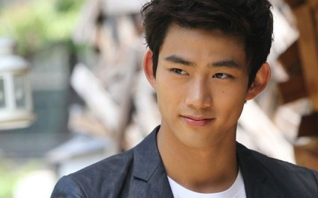taecyeon-wide