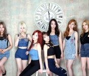 "Sunny Days Are Here Again with ""Meet a Girl Like You"""