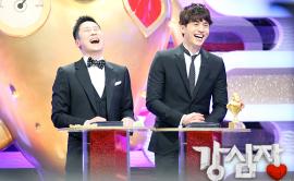 20130913_seoulbeats_shin_dong_yup_lee_dong_wook_strong_heart_2