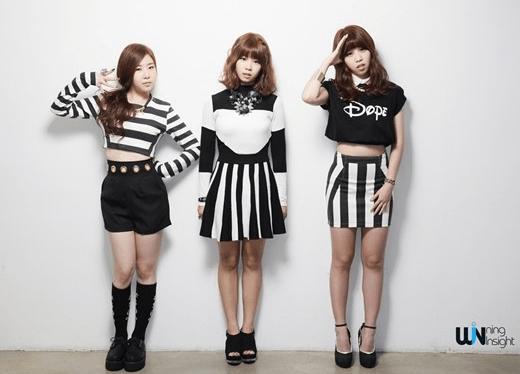 20130908_seoulbeats_piggydolls