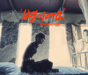 """Jung Joon-Young Debuts with Two Artsy MVs for """"Spotless Mind"""""""