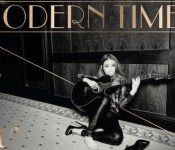 """Song of the Week: IU's """"Modern Times"""""""