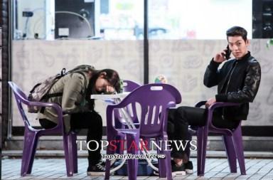20131103_parkshinhye_kimwoobin_heirs