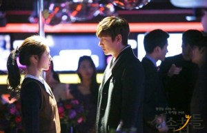 20131121_seoulbeats_heirs_park_shin_hye_lee_minho
