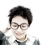 K-pop Indie Gem: BrotherSu