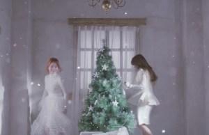 20131222_seoulbeats_BH
