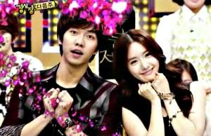 20140101_seoulbeats_strongheart_snsd_yoona_leeseunggi