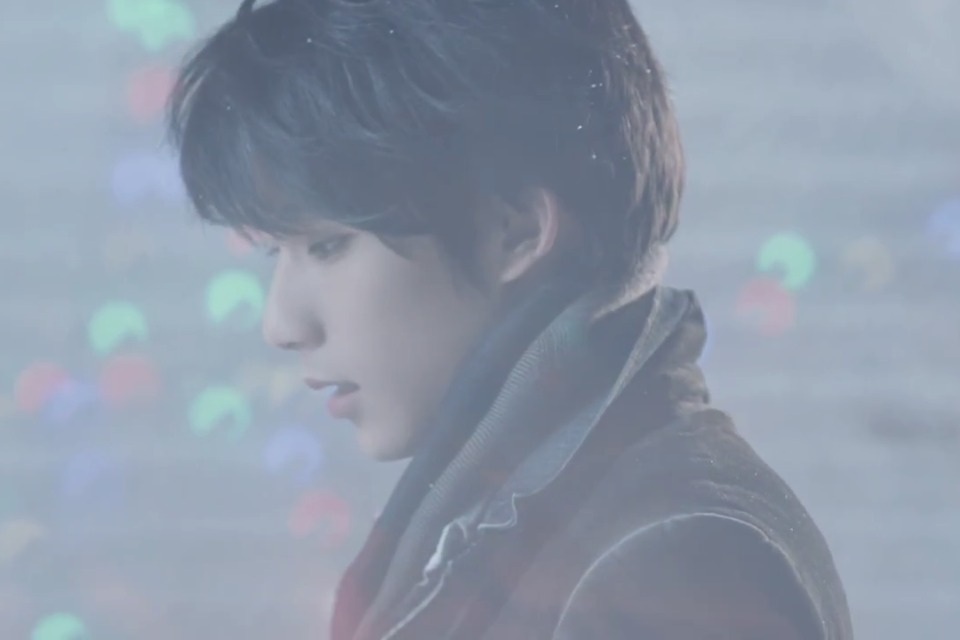 READ MORE    B1A4 Returns a  B1a4 Lonely Gongchan