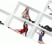 "Dal Shabet Shows that Less is More with ""B.B.B"""