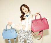 Jiyoung to Leave Kara