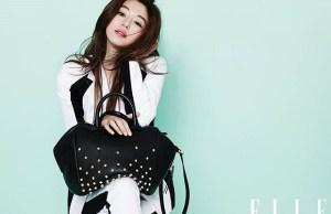 20140202_seoulbeats_jeon_ji_hyun