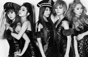 20140212_seoulbeats_wondergirls