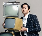 The Sunday Social: 2/16, How Do You Watch Your Dramas?