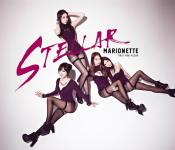 "Not So Stellar: A Review of ""Marionette"""