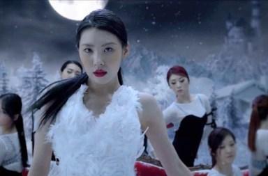 20140218_seoulbeats_sunmi_fullmoon7