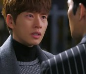 Open Thread: You From Another Star, episodes 18 & 19